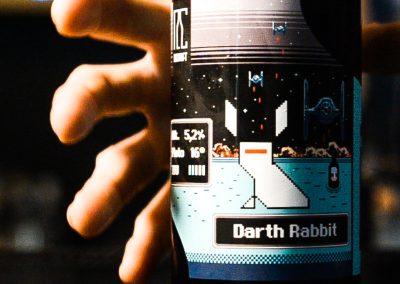 darh-rabbit